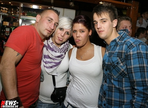 ntoi_we-love-b1_gummersbach_07.jpg
