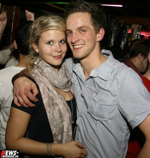 ntoi_we-love-b1_gummersbach_09.jpg