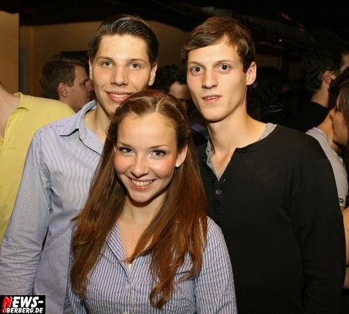 ntoi_we-love-b1_gummersbach_22.jpg