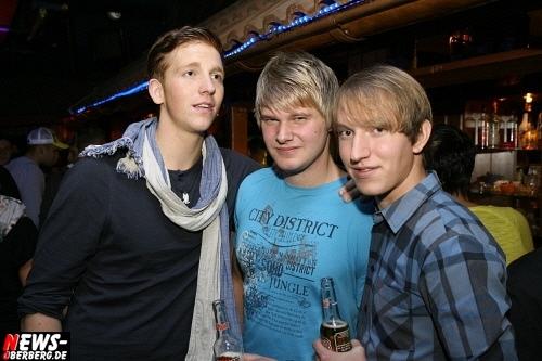 ntoi_we-love-b1_gummersbach_30.jpg