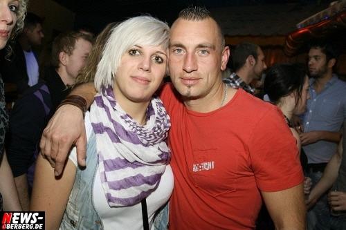 ntoi_we-love-b1_gummersbach_31.jpg