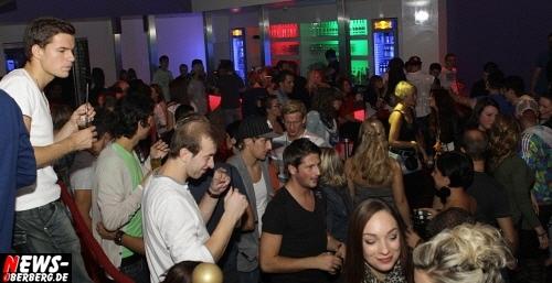 ntoi_lipstick-party_dkdance_gummersbach_11.jpg