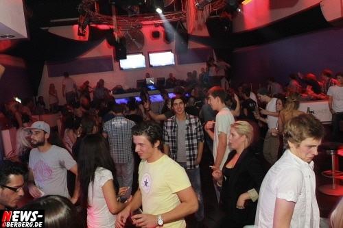 ntoi_lipstick-party_dkdance_gummersbach_21.jpg