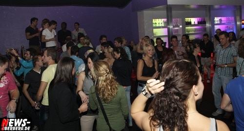 ntoi_lipstick-party_dkdance_gummersbach_25.jpg