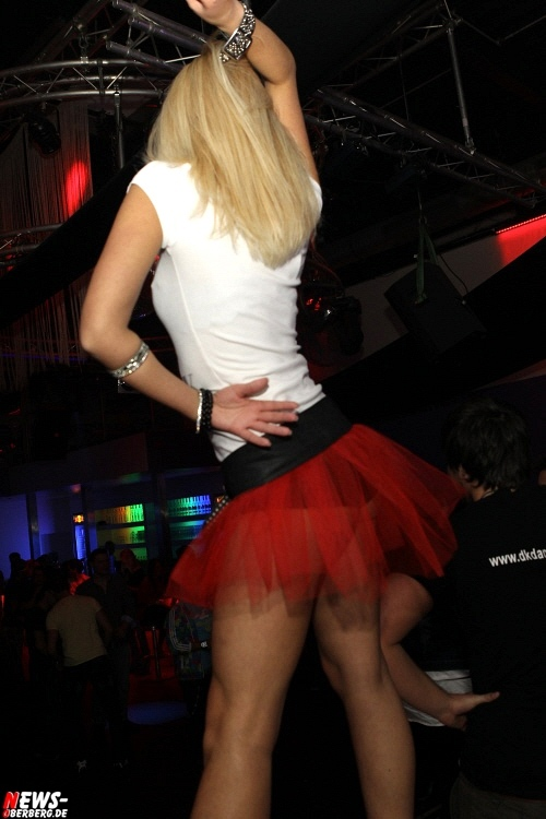 ntoi_lipstick-party_dkdance_gummersbach_29.jpg