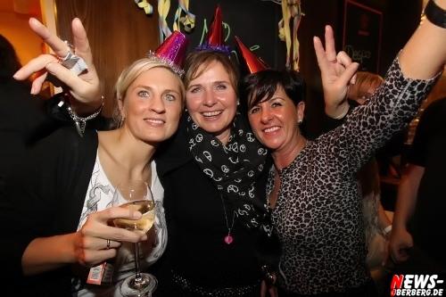 Gummersbach: Happy Birthday! Oberbergischer Meetingpoint feierte 10 JAHRE B1! Exklusive Fotoserie aus dem Oberbergischen Meetingpoint vom Fr. 28.10.2011