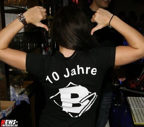 ntoi_10-jahre-b1_gummersbach_34.jpg