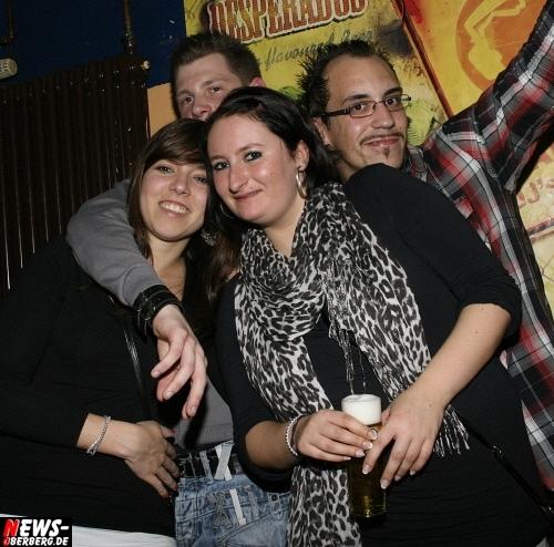 ntoi_10-jahre-b1_gummersbach_35.jpg