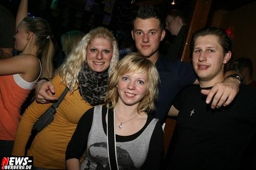 ntoi_10-jahre-b1_gummersbach_66.jpg