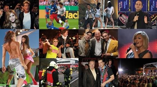 TV.NEWS-on-Tour.de