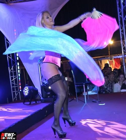 Samira Summer Hardcore Erotic Erotik Düsseldorf Messe Eros&Amore