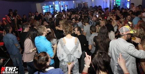 ntoi_bigfm_city-clubbing_dkdance_02.jpg