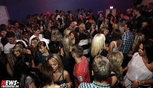 ntoi_bigfm_city-clubbing_dkdance_04.jpg