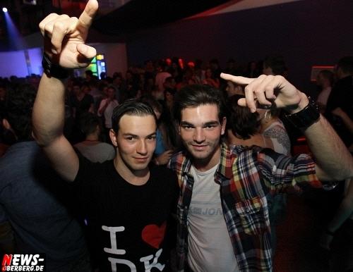 ntoi_bigfm_city-clubbing_dkdance_07.jpg