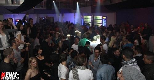 ntoi_bigfm_city-clubbing_dkdance_08.jpg