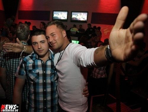 ntoi_bigfm_city-clubbing_dkdance_09.jpg