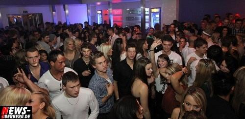 ntoi_bigfm_city-clubbing_dkdance_10.jpg