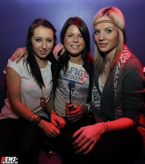 ntoi_bigfm_city-clubbing_dkdance_11.jpg