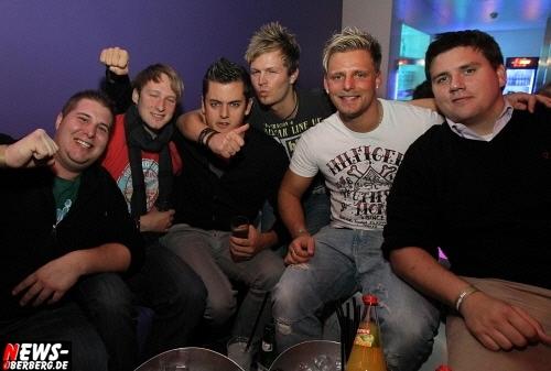 ntoi_bigfm_city-clubbing_dkdance_12.jpg