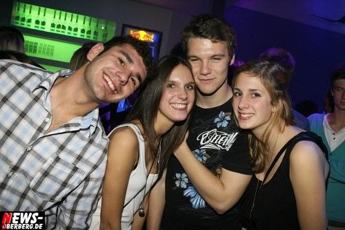 ntoi_bigfm_city-clubbing_dkdance_26.jpg