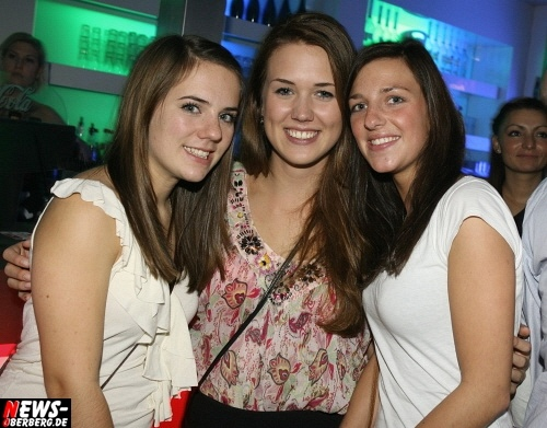 ntoi_bigfm_city-clubbing_dkdance_27.jpg
