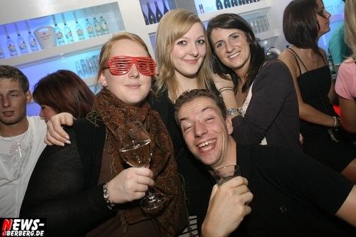 ntoi_bigfm_city-clubbing_dkdance_29.jpg