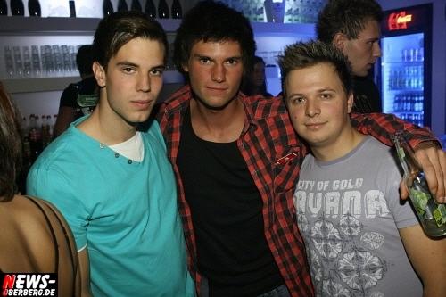 ntoi_bigfm_city-clubbing_dkdance_31.jpg