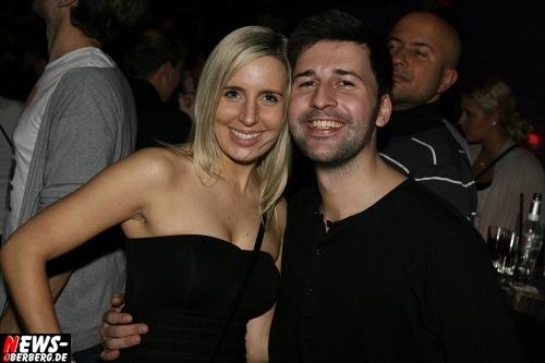 ntoi_bigfm_city-clubbing_dkdance_32.jpg