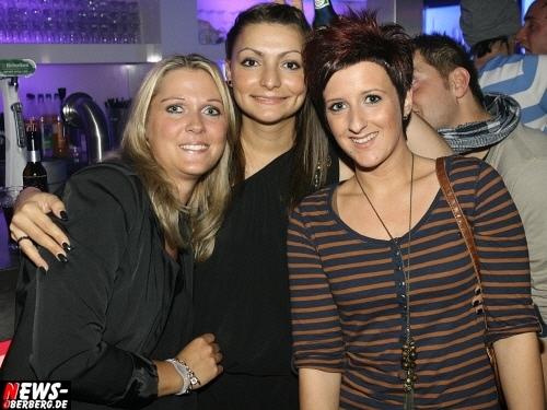ntoi_bigfm_city-clubbing_dkdance_33.jpg