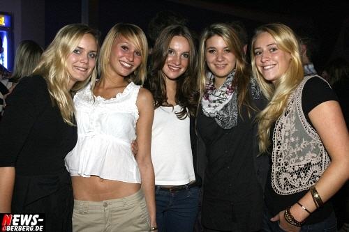 ntoi_bigfm_city-clubbing_dkdance_37.jpg