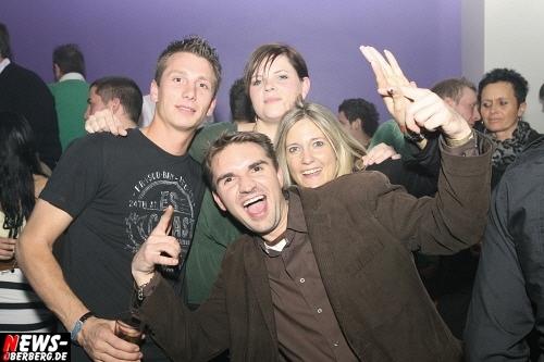 ntoi_bigfm_city-clubbing_dkdance_38.jpg