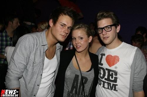 ntoi_bigfm_city-clubbing_dkdance_45.jpg