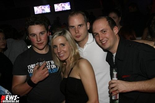 ntoi_bigfm_city-clubbing_dkdance_46.jpg