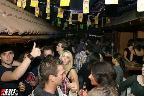 ntoi_bigfm_city-clubbing_dkdance_51.jpg