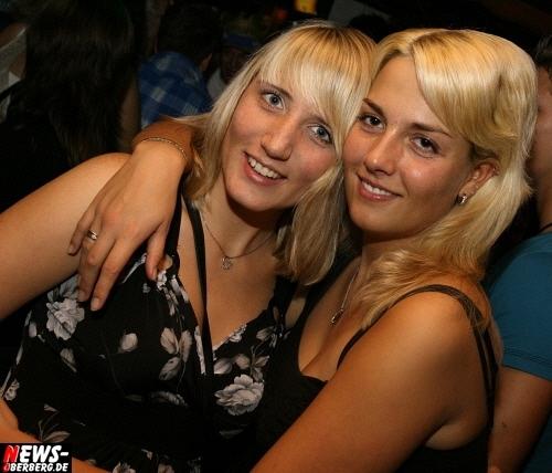 ntoi_bigfm_city-clubbing_dkdance_53.jpg