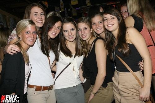 ntoi_bigfm_city-clubbing_dkdance_55.jpg