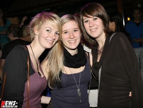 ntoi_bigfm_city-clubbing_dkdance_58.jpg