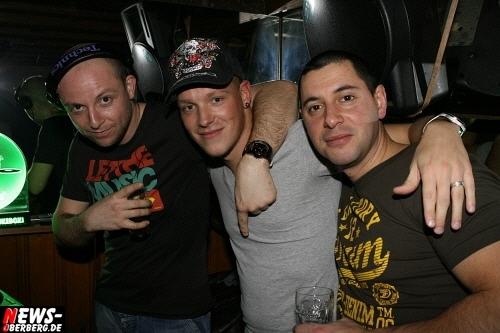 ntoi_bigfm_city-clubbing_dkdance_60.jpg