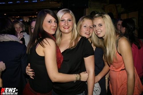ntoi_bigfm_city-clubbing_dkdance_64.jpg