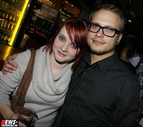 ntoi_bigfm_city-clubbing_dkdance_65.jpg