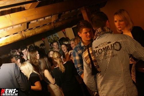 ntoi_bigfm_city-clubbing_dkdance_70.jpg