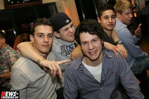 ntoi_bigfm_city-clubbing_dkdance_71.jpg