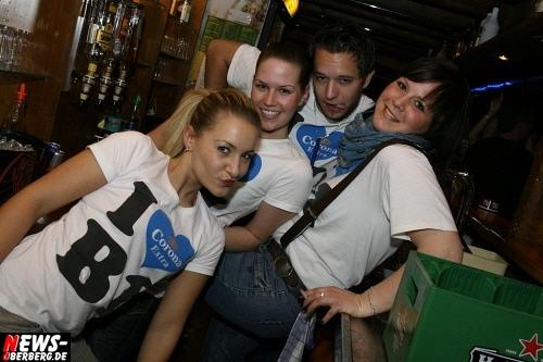 ntoi_bigfm_city-clubbing_dkdance_77.jpg