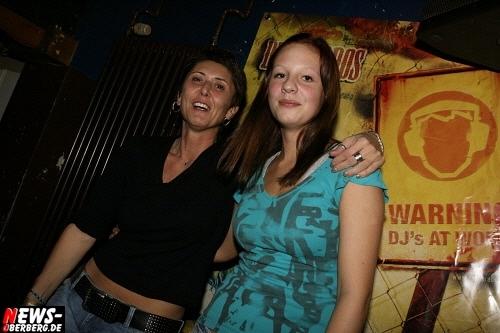 ntoi_bigfm_city-clubbing_dkdance_78.jpg