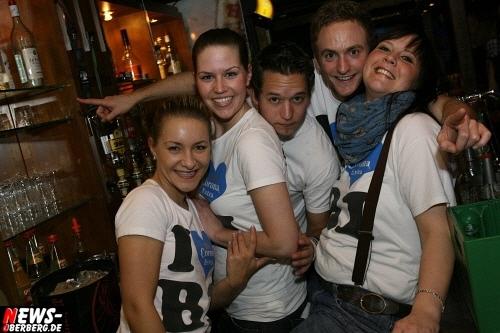 ntoi_bigfm_city-clubbing_dkdance_81.jpg
