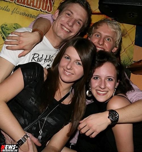 ntoi_we-love-b1_gummersbach_2011-11-26_03.jpg