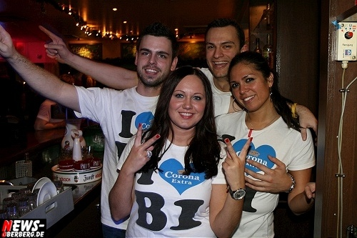 ntoi_we-love-b1_gummersbach_2011-11-26_16.jpg