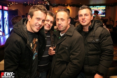 ntoi_we-love-b1_gummersbach_2011-11-26_17.jpg