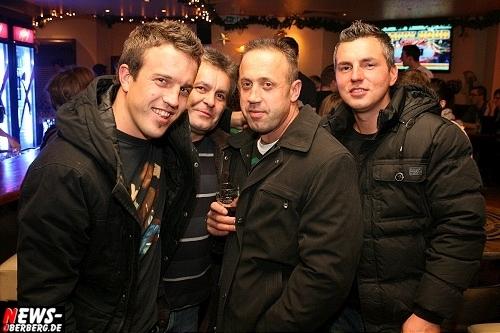 ntoi_we-love-b1_gummersbach_2011-11-26_17.jpg