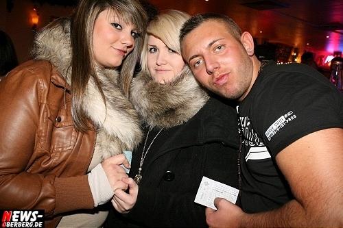 ntoi_we-love-b1_gummersbach_2011-11-26_18.jpg